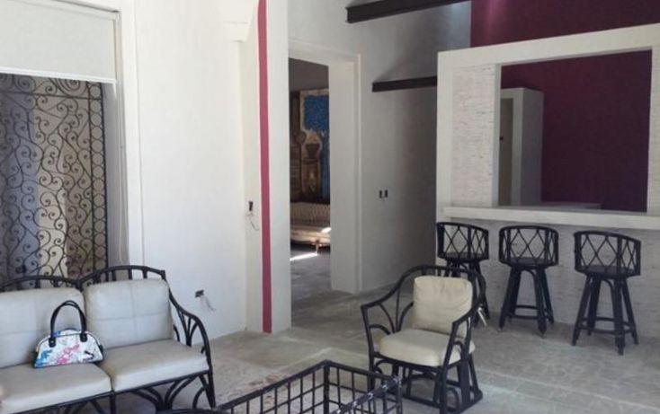 Foto de casa en venta en, yucatan, mérida, yucatán, 1951348 no 08