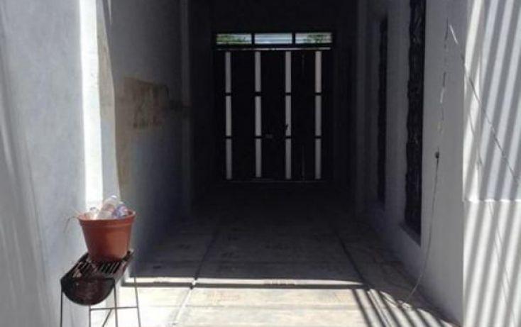 Foto de casa en venta en, yucatan, mérida, yucatán, 1951348 no 09