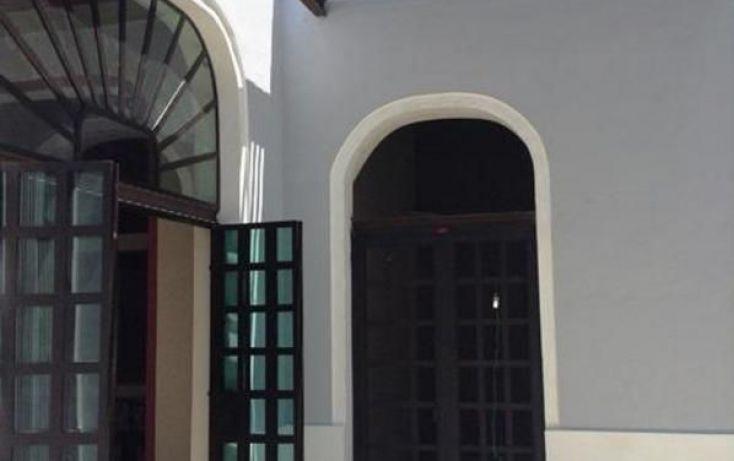 Foto de casa en venta en, yucatan, mérida, yucatán, 1951348 no 10