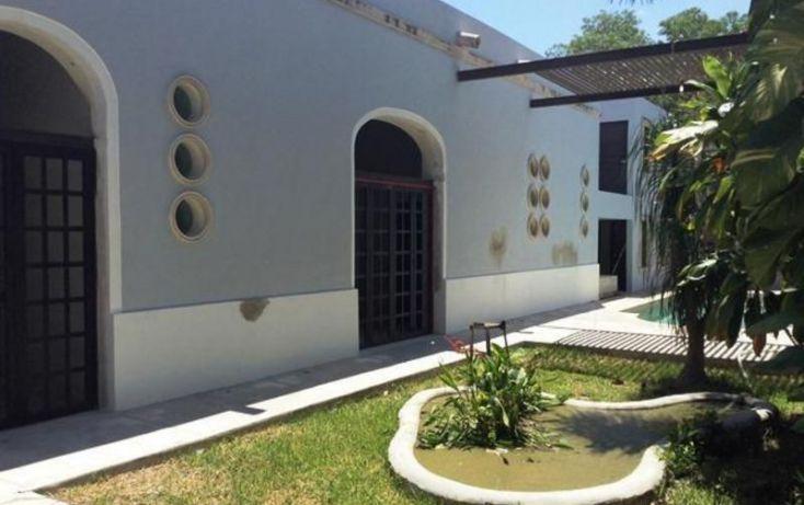 Foto de casa en venta en, yucatan, mérida, yucatán, 1951348 no 11
