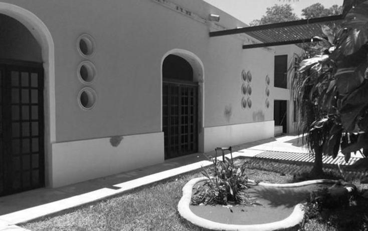 Foto de casa en venta en  , yucatan, mérida, yucatán, 1951348 No. 11