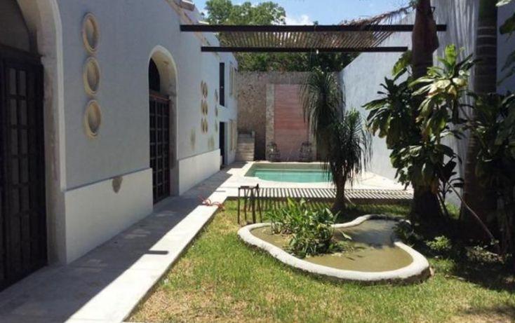 Foto de casa en venta en, yucatan, mérida, yucatán, 1951348 no 12