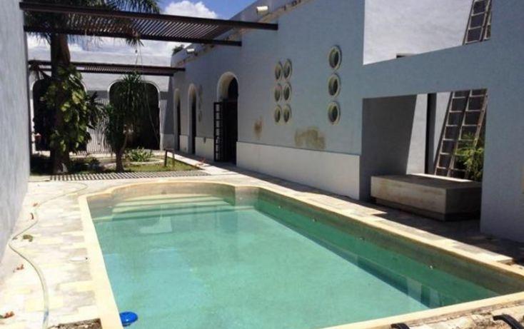 Foto de casa en venta en, yucatan, mérida, yucatán, 1951348 no 13