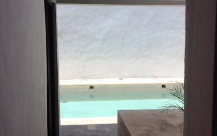 Foto de casa en venta en, yucatan, mérida, yucatán, 1951348 no 14