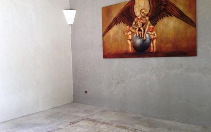 Foto de casa en venta en, yucatan, mérida, yucatán, 1951348 no 15