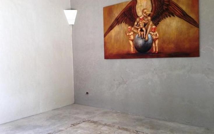 Foto de casa en venta en  , yucatan, mérida, yucatán, 1951348 No. 15
