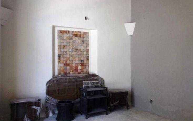 Foto de casa en venta en, yucatan, mérida, yucatán, 1951348 no 18
