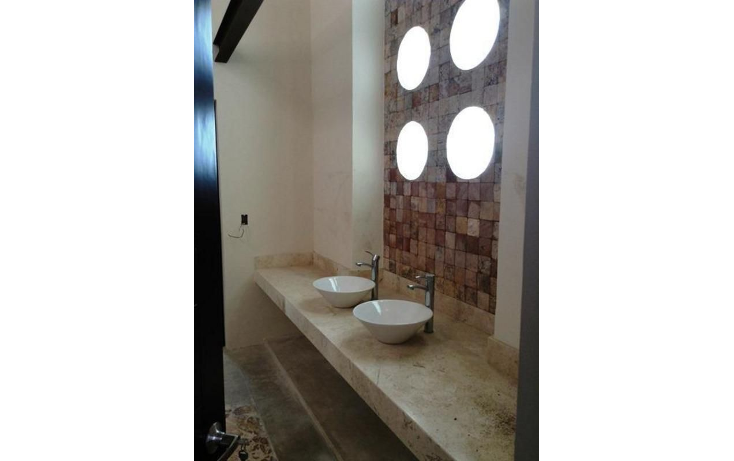 Foto de casa en venta en  , yucatan, mérida, yucatán, 1951348 No. 20