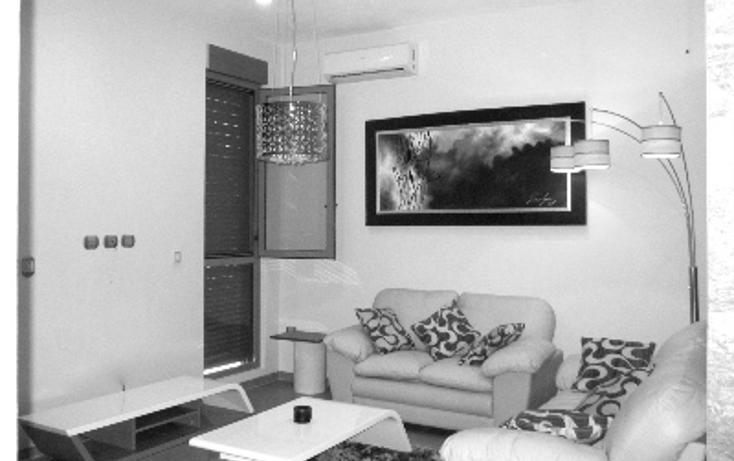 Foto de casa en venta en  , yucatan, mérida, yucatán, 1965198 No. 03