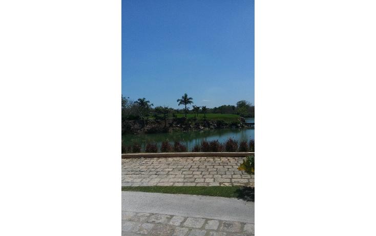 Foto de casa en renta en  , yucatan, m?rida, yucat?n, 2012762 No. 01