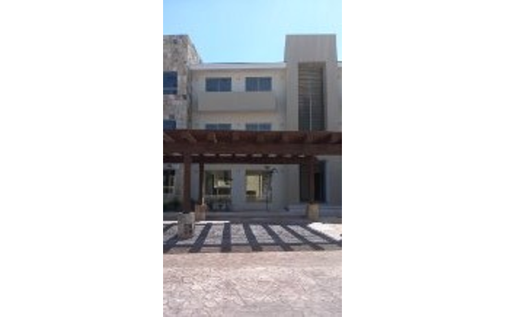 Foto de casa en renta en  , yucatan, m?rida, yucat?n, 2012762 No. 02