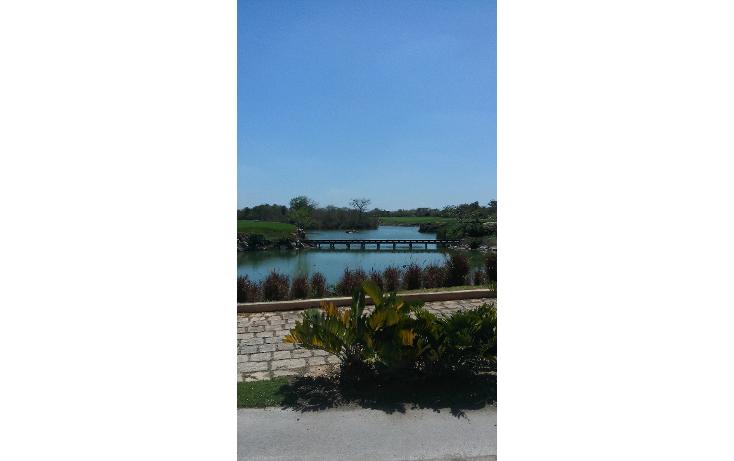 Foto de casa en renta en  , yucatan, m?rida, yucat?n, 2012762 No. 03