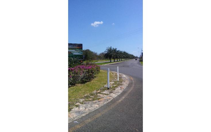 Foto de casa en renta en  , yucatan, m?rida, yucat?n, 2012762 No. 05
