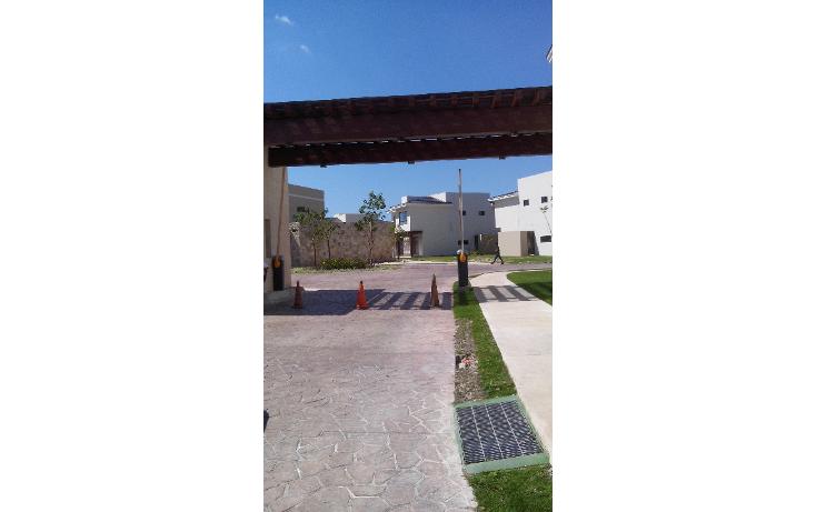 Foto de casa en renta en  , yucatan, m?rida, yucat?n, 2012762 No. 08