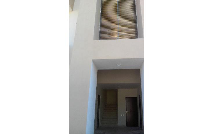 Foto de casa en renta en  , yucatan, m?rida, yucat?n, 2012762 No. 10