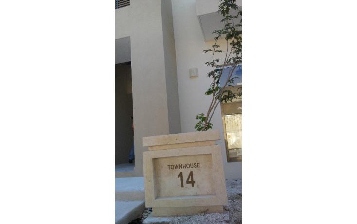 Foto de casa en renta en  , yucatan, m?rida, yucat?n, 2012762 No. 11