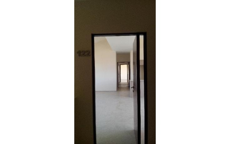 Foto de casa en renta en  , yucatan, m?rida, yucat?n, 2012762 No. 13