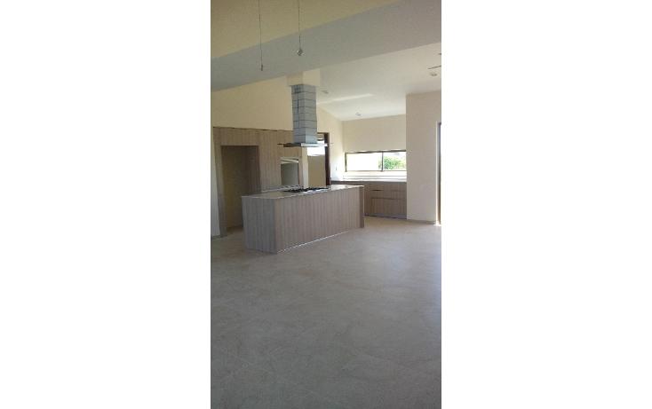 Foto de casa en renta en  , yucatan, m?rida, yucat?n, 2012762 No. 14