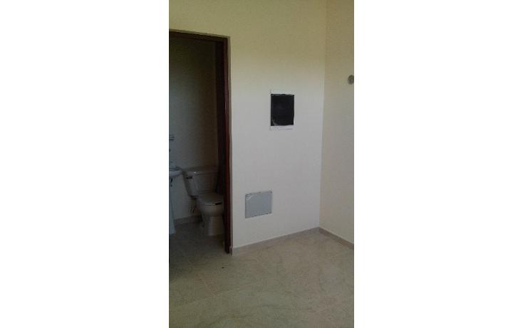Foto de casa en renta en  , yucatan, m?rida, yucat?n, 2012762 No. 15
