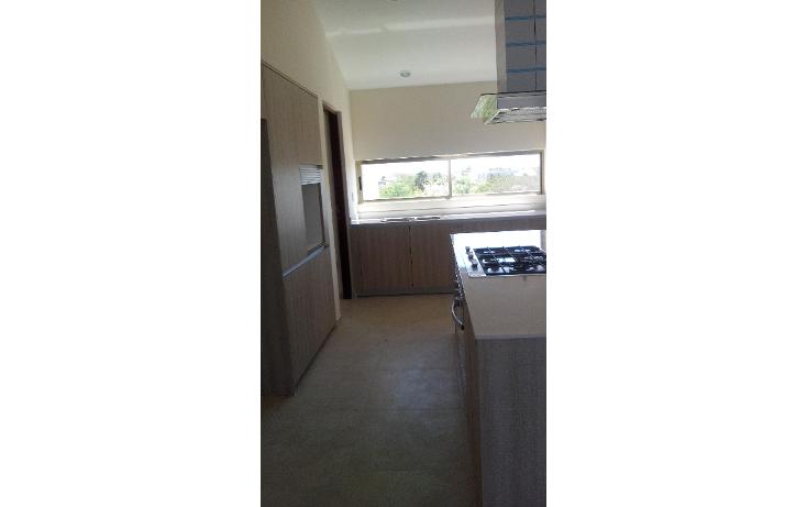 Foto de casa en renta en  , yucatan, m?rida, yucat?n, 2012762 No. 16