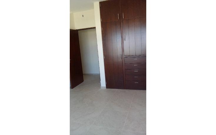 Foto de casa en renta en  , yucatan, m?rida, yucat?n, 2012762 No. 18