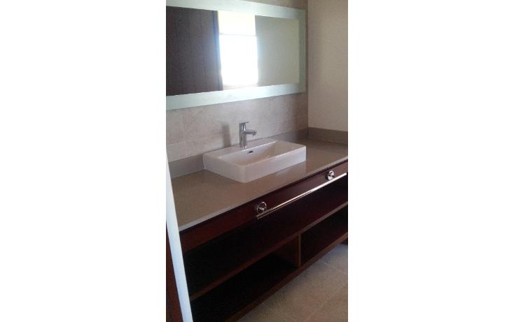 Foto de casa en renta en  , yucatan, m?rida, yucat?n, 2012762 No. 20