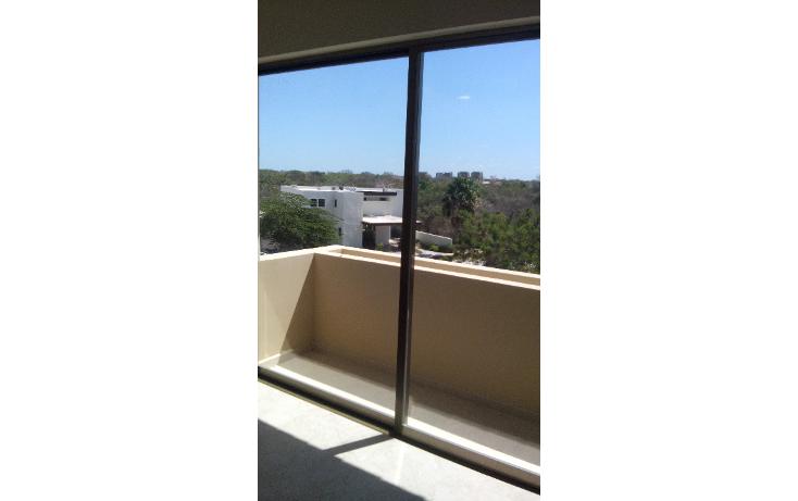 Foto de casa en renta en  , yucatan, m?rida, yucat?n, 2012762 No. 25