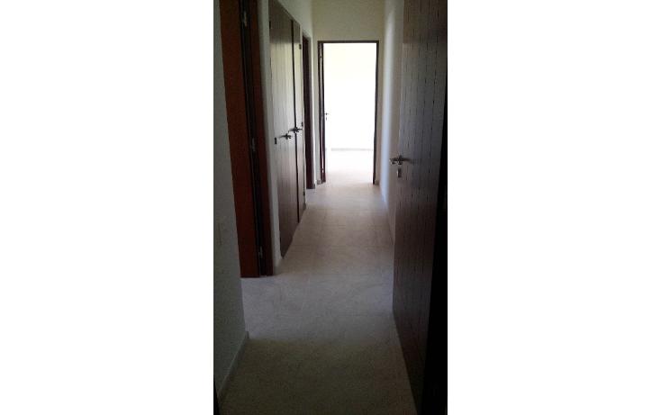 Foto de casa en renta en  , yucatan, m?rida, yucat?n, 2012762 No. 26