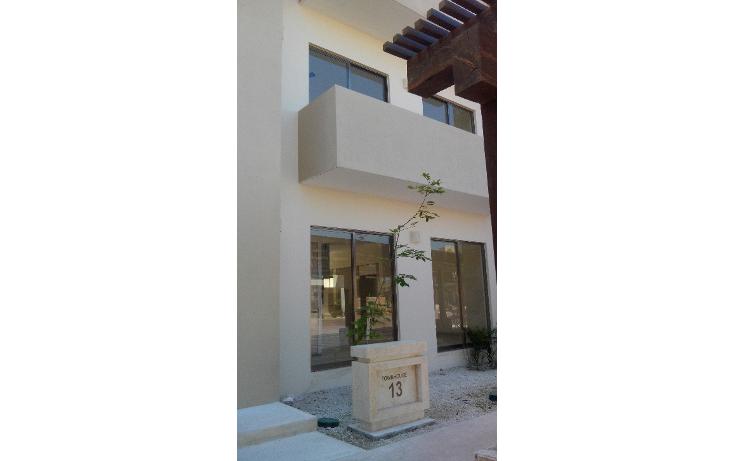 Foto de casa en renta en  , yucatan, m?rida, yucat?n, 2012762 No. 28