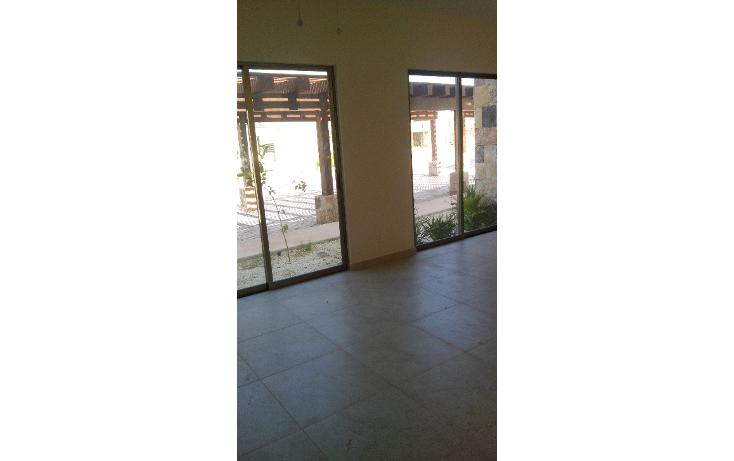 Foto de casa en renta en  , yucatan, m?rida, yucat?n, 2012762 No. 30