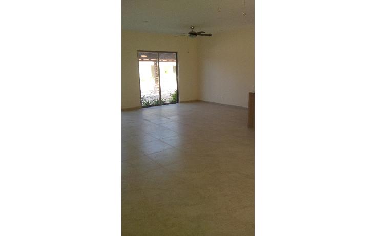 Foto de casa en renta en  , yucatan, m?rida, yucat?n, 2012762 No. 32