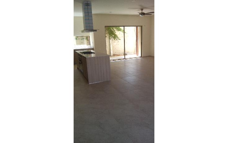 Foto de casa en renta en  , yucatan, m?rida, yucat?n, 2012762 No. 33
