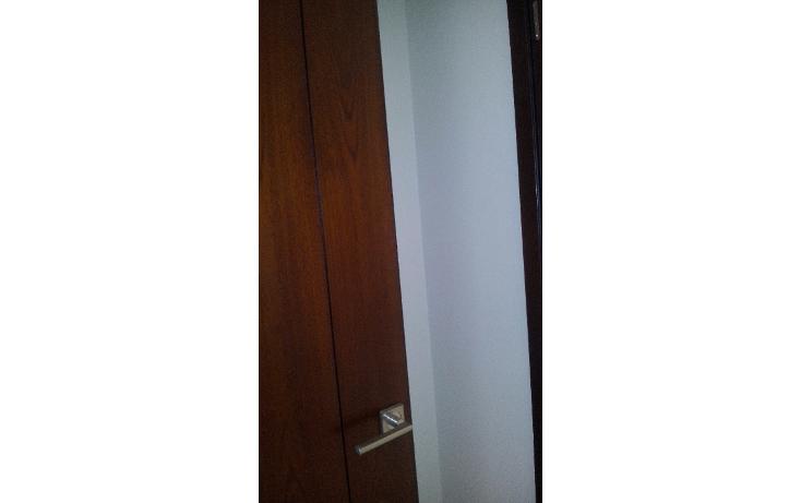 Foto de casa en renta en  , yucatan, m?rida, yucat?n, 2012762 No. 34
