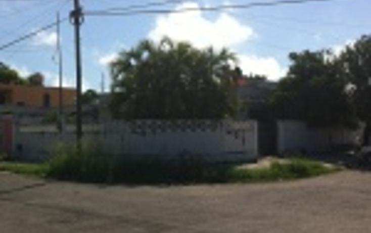 Foto de casa en venta en  , yucatan, mérida, yucatán, 2624859 No. 01
