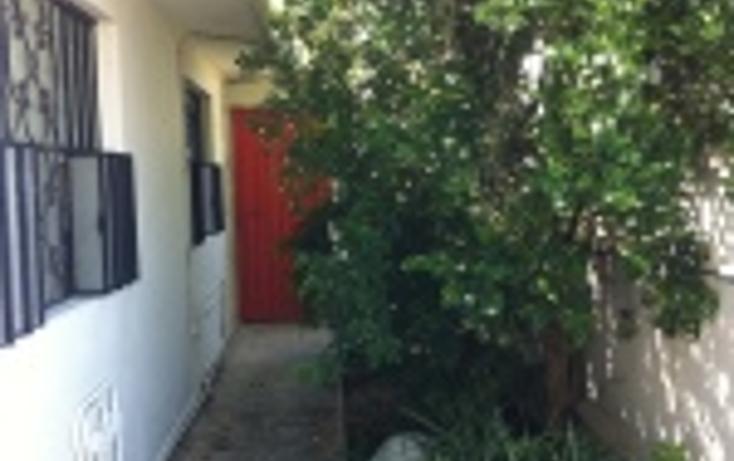 Foto de casa en venta en  , yucatan, mérida, yucatán, 2624859 No. 03