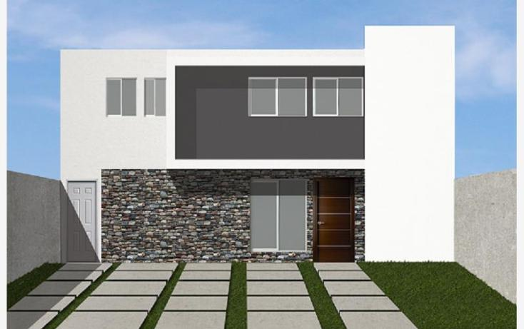 Foto de casa en venta en  , yucatan, mérida, yucatán, 2700141 No. 01