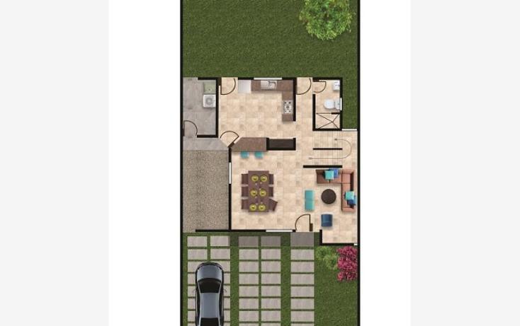 Foto de casa en venta en  , yucatan, mérida, yucatán, 2700141 No. 02