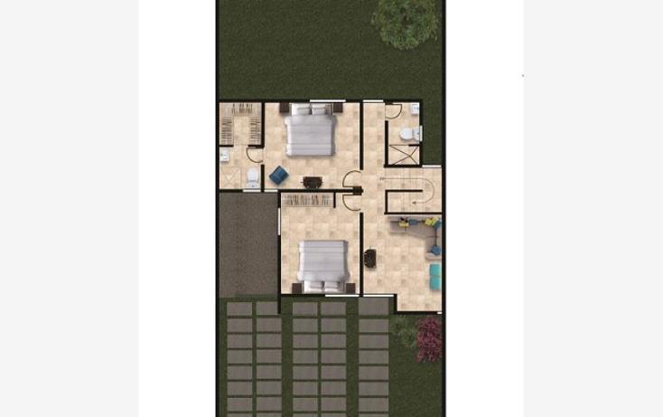 Foto de casa en venta en  , yucatan, mérida, yucatán, 2700141 No. 03