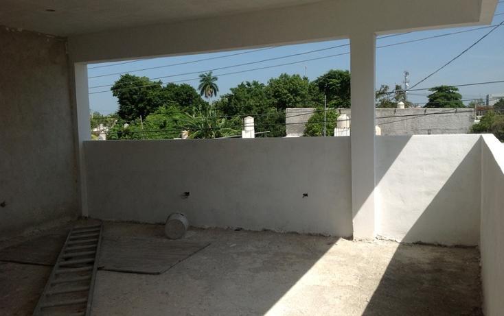 Foto de edificio en venta en  , yucatan, mérida, yucatán, 2714507 No. 09