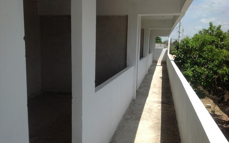 Foto de edificio en venta en  , yucatan, mérida, yucatán, 2714507 No. 12