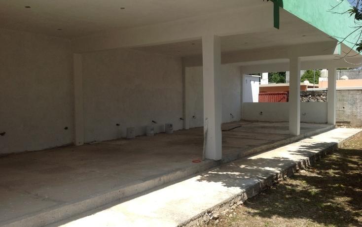 Foto de edificio en venta en  , yucatan, mérida, yucatán, 2714507 No. 16