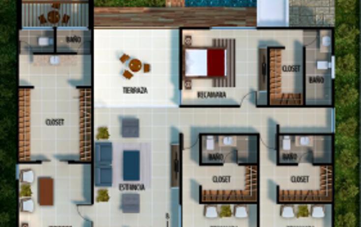 Foto de casa en venta en  , yucatan, mérida, yucatán, 3424864 No. 04
