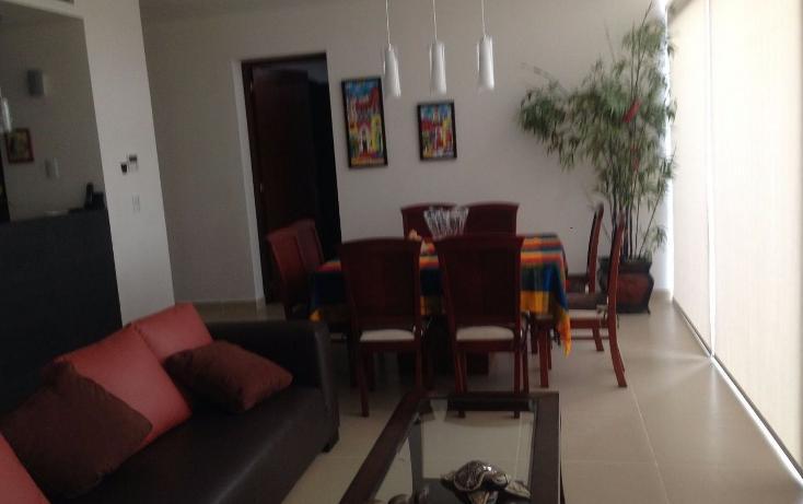 Foto de departamento en renta en  , yucatan, mérida, yucatán, 3425906 No. 02