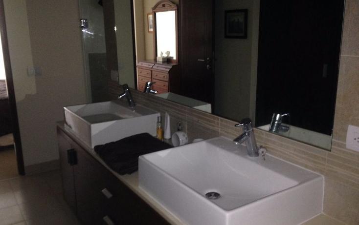 Foto de departamento en renta en  , yucatan, mérida, yucatán, 3425906 No. 06