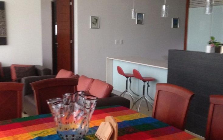 Foto de departamento en renta en  , yucatan, mérida, yucatán, 3425906 No. 12