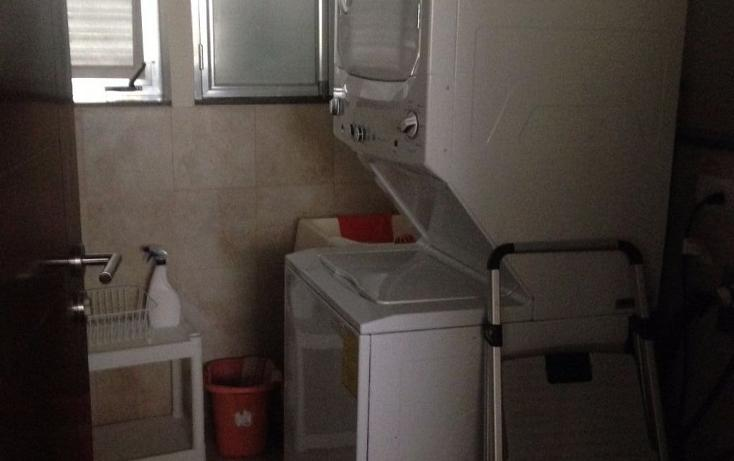 Foto de departamento en renta en  , yucatan, mérida, yucatán, 3425906 No. 13