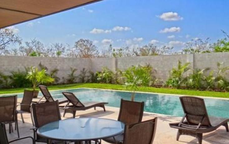 Foto de casa en venta en  , yucatan, mérida, yucatán, 3427385 No. 02
