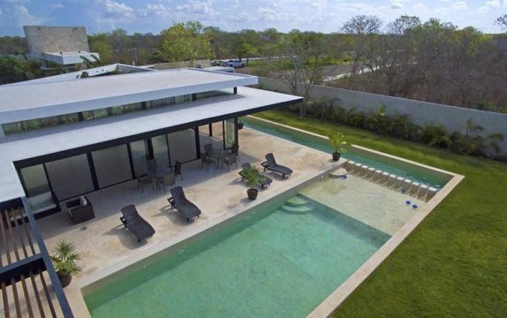 Foto de casa en venta en  , yucatan, mérida, yucatán, 3427385 No. 08