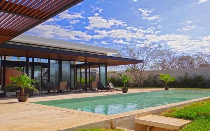 Foto de casa en venta en  , yucatan, mérida, yucatán, 3427385 No. 09