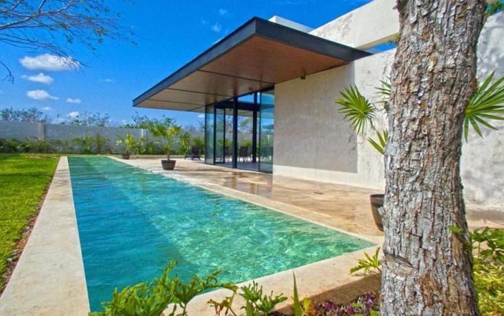 Foto de casa en venta en  , yucatan, mérida, yucatán, 3427385 No. 13